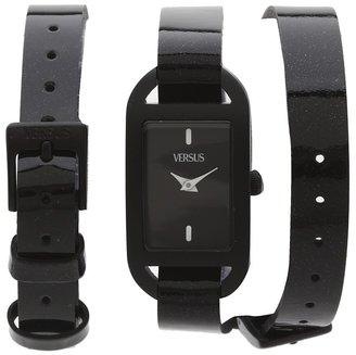 Versace Veru Verace Ibiza - SGQ01 0013 Watche