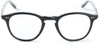 Garrett Leight 'Hampton' optical glasses