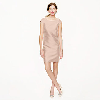 J.Crew Collection Greta dress