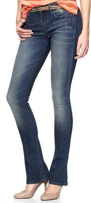 Gap 1969 Stiletto Jeans