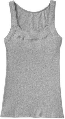Athleta Organic Cotton Carmela Tank
