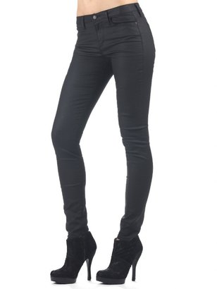 Joe's Jeans Chelsea Ultra Skinny