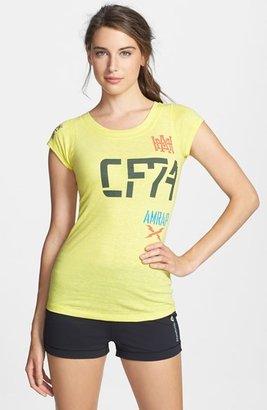 Reebok 'Perform CF74' CrossFit Tee