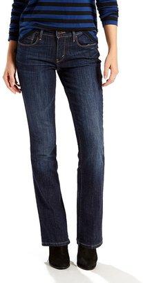 Levi's Women's 515TM Bootcut Jeans