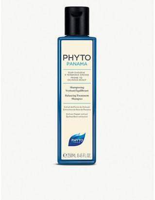 Phyto Phytopanama shampoo 200ml