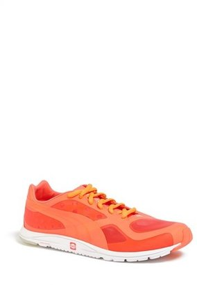 Puma 'FAAS 100 R' Running Shoe (Women)