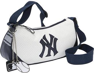 "New York Yankees Concept One Helga"" Handbag"