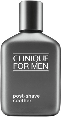 Clinique Post Shave Soother, 75ml