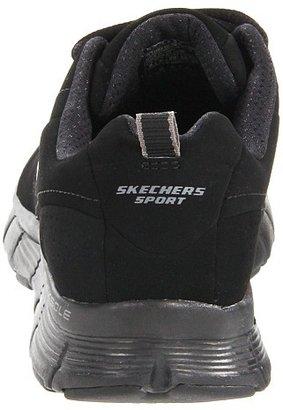 Skechers Flex Fit-High Demand
