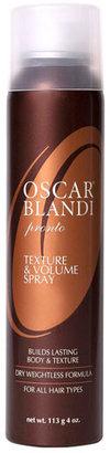 Oscar Blandi 'Pronto' Texture & Volume Spray