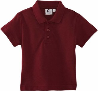 Trutex Unisex Short Sleeve Polo Shirt