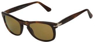 Cat Eye Persol Vintage sunglasses