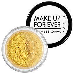 Make Up For Ever Star Powder