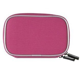 Nintendo Dreamgear Neo Fit Case for DSi and DS Lite