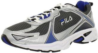 Fila Men's Trexa Lite 2 Running Shoe