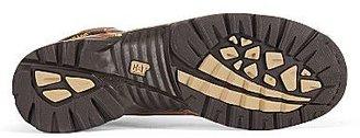 Caterpillar Akon Leather Mens Work Boots