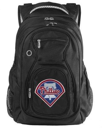 Philadelphia Phillies 17 1/2-in. Laptop Backpack