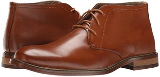 Deer Stags Seattle (Luggage) Men's Shoes
