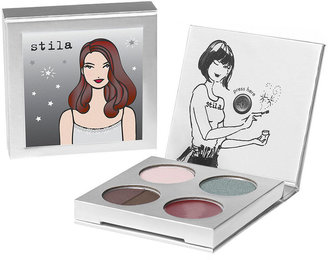 Stila Day To Night Palette ($70 Value) 1 ea
