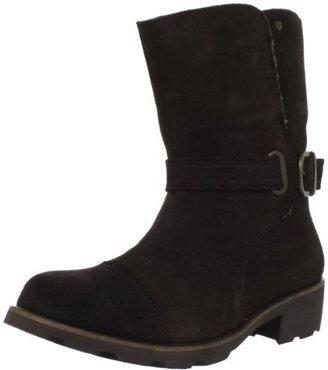 Emu Women's Borumba Boot