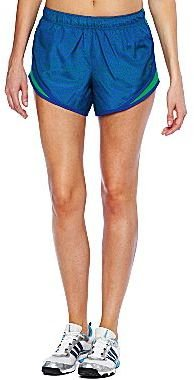 JCPenney XersionTM Side-Mesh Running Shorts
