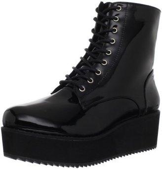 C Label Women's Nata-1 Fashion Sneaker