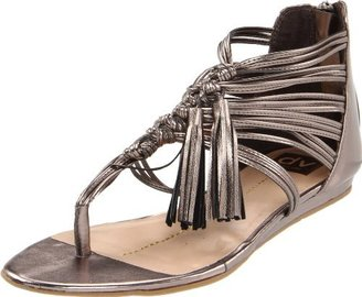 Dolce Vita Women's Ilana Sandal