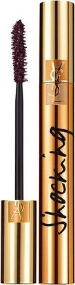 Saint Laurent Beauty Mascara Volume Effet Faux Cils Shocking-Colo