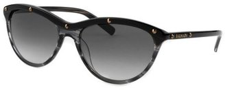 Balmain Fashion Sunglasses