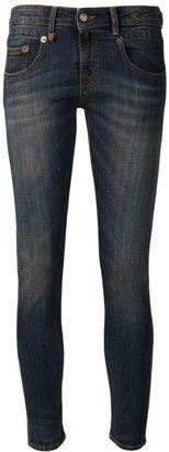 R 13 'Boy Skinny' jeans