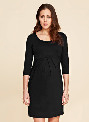 Isabella Oliver Lizzie Maternity Dress