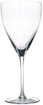 Mikasa Ryland Wine Glass