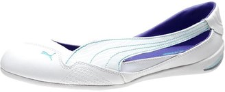 Puma Winning Diva NM Women's Ballet Flats
