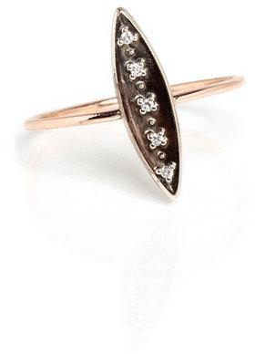 Workhorse Jewelry - Morgane 254917241