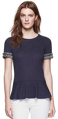 Tory Burch Rita Top