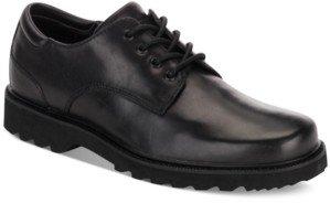 Rockport Men's Northfield Oxford Shoes Men's Shoes