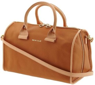 See by Chloe April Duffel