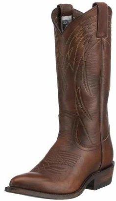 Frye Women's Billy Pull-On Boot