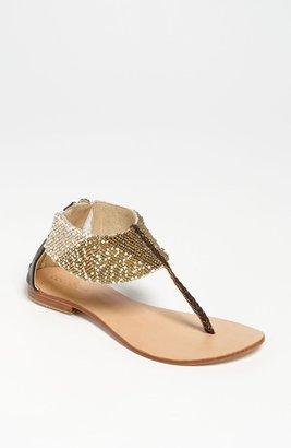 Cocobelle 'Coco' Sandal