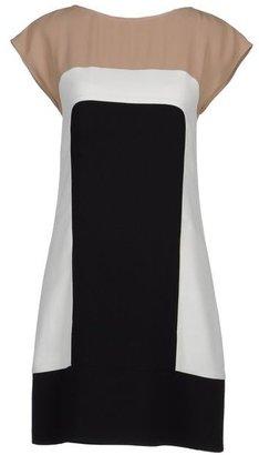 Patrizia Pepe SERA Short dress