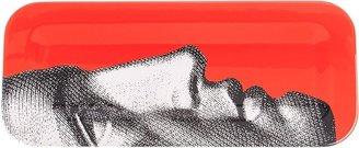 Fornasetti Profile Print Tray