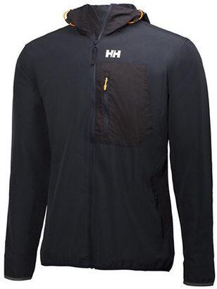 Helly Hansen Jotun Softshell Jacket