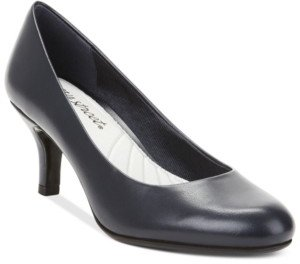 Easy Street Shoes Passion Pumps Women's Shoes
