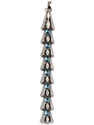 Anton Heunis Tsarina Collection Bracelet