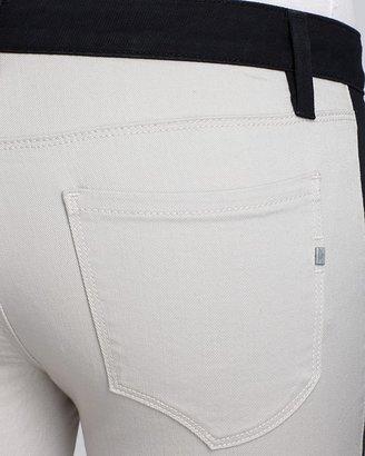 Genetic Denim Jeans - The Sadie in Maverick