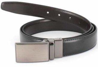Florsheim Dante Reversible Leather Belt