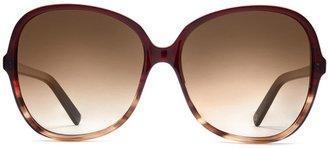 Warby Parker Liv