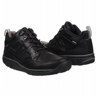 Rockport Men's Zenacity Boot