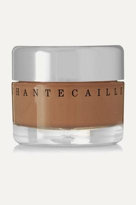 Chantecaille Future Skin Oil Free Gel Foundation - Suntan, 30g