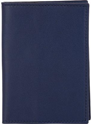 Barneys New York Men's Passport Cover $78 thestylecure.com